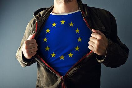 Europass Lebenslauf Co Alle Wichtigen Informationen