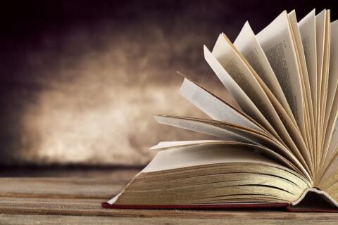 Jahresrückblick von Die Bewerbungsschreiber: Bewerbungs-Literatur für unsere Kunden im Jahr 2016