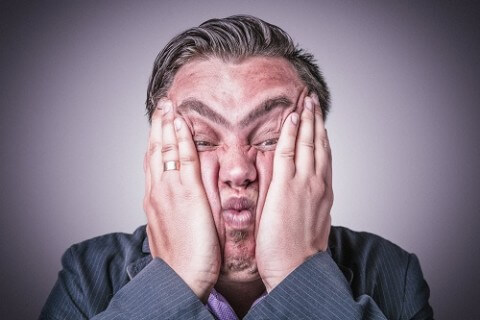 Umgang mit Absagen - Bewerbungsfrust vermeiden