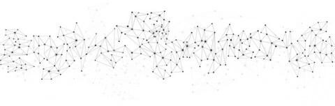 Darstellung eines Netzwerkes