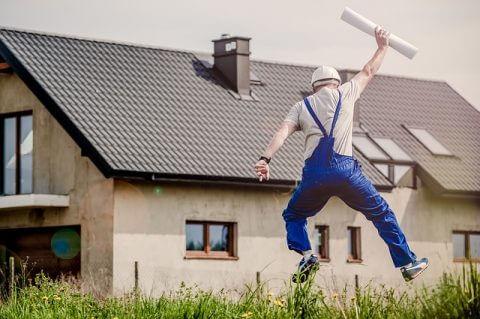 Jobzufriedenheit - Mit gutem Gefühl zur Arbeit gehen