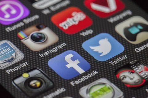 Facebook hat neue Funktion für Jobsuche