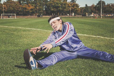 Sport treiben oder doch lieber auf die Couch? Aufschieberitis nach der Arbeit