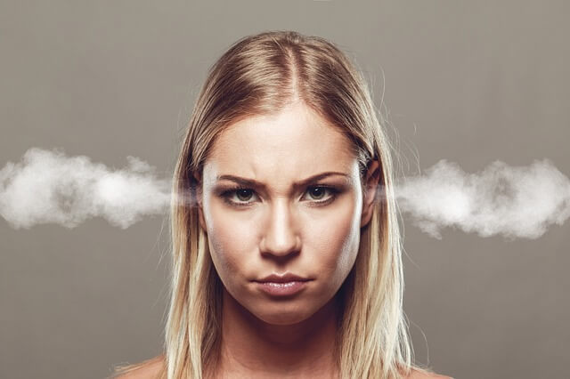 Unzufriedenheit: Auslöser für Kündigung und berufliche Neuorientierung