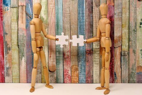 Jobwechsel - Das korrekte Matching ist enorm wichtig